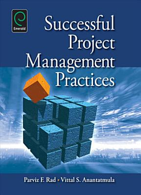 Successful Project Management Practices