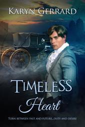Timeless Heart