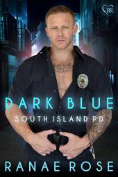 Dark Blue: South Island PD #1