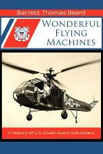 Wonderful Flying Machines