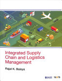 Integrated Supply Chain and Logistics Management