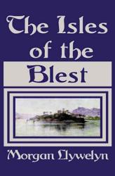 The Isles Of The Blest Book PDF