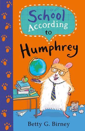 School According to Humphrey PDF