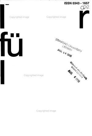 Literatur f  r Leser PDF