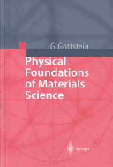 Physical Foundations of Materials Science PDF