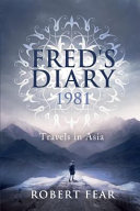 Download Fred s Diary 1981 Book