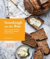 Sourdough on the Rise PDF