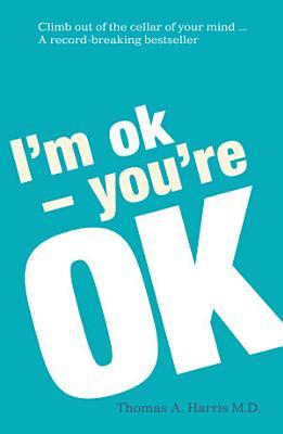 I m Ok  You re Ok