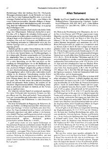 Theologische Literaturzeitung PDF