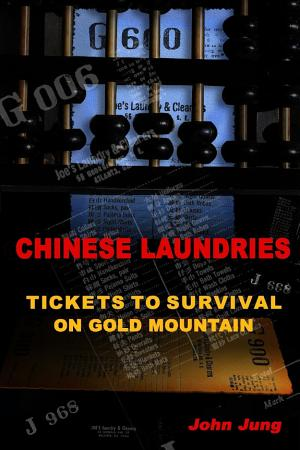 Chinese Laundries  Tickets to Survival on Gold Mountain PDF