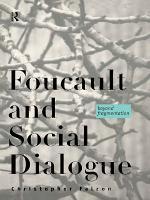 Foucault and Social Dialogue