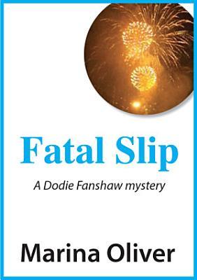 Fatal Slip PDF