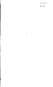 Hermes Or a Philosophical Inqviry Concerning Vniversal Grammar: By Iames Harris Esq