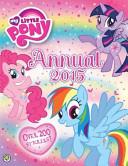 My Little Pony PDF