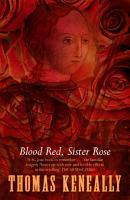 Blood Red  Sister Rose PDF