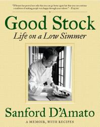 Good Stock Book PDF