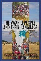 Swahili People and Their Language