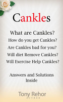 Cankles PDF
