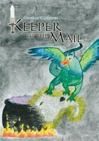 Keeper of the Mail PDF