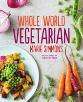 Whole World Vegetarian