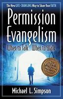 Permission Evangelism PDF