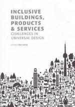 Inclusive Buildings, Products & Services