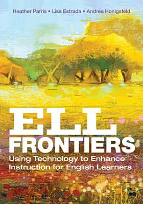 ELL Frontiers PDF