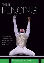 This is Fencing!