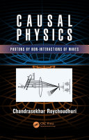 Causal Physics