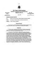 Rail Safety Legislation PDF