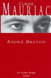André Breton: (*)