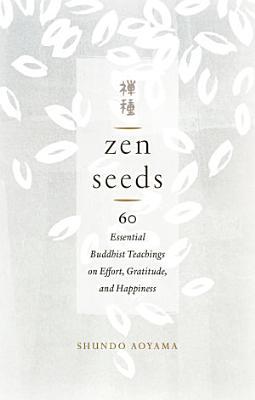 Zen Seeds