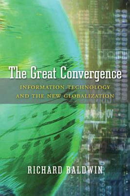 The Great Convergence PDF