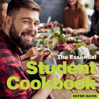Student Cookbook PDF