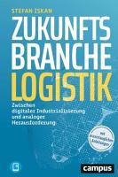 Zukunftsbranche Logistik PDF