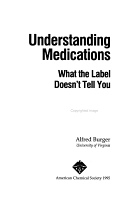 Understanding Medications PDF