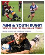 Mini and Youth Rugby