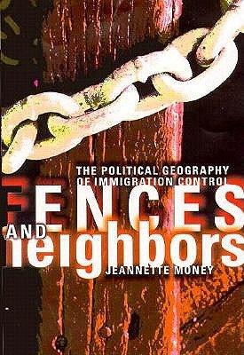Fences and Neighbors PDF