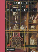 Cabinets of Curiosities PDF