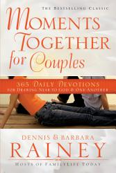 Moments Together For Couples Book PDF