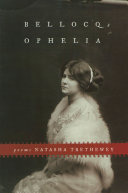 Download Bellocq s Ophelia Book