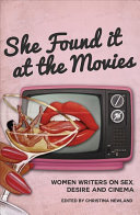 Download She Found It at the Movies Book