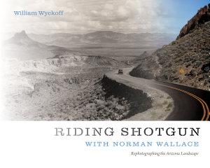 Riding Shotgun with Norman Wallace PDF