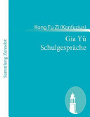 Gia Y   Schulgespr  che PDF