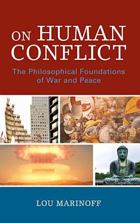 On Human Conflict PDF