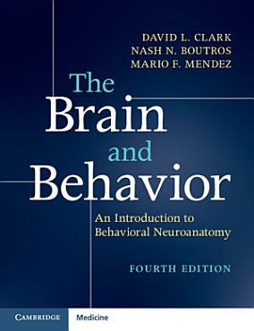 The Brain and Behavior PDF