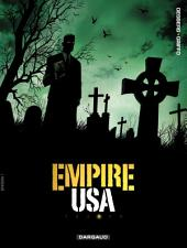 Empire USA - Tome 4 - Sans titre