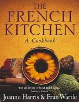 The French Kitchen PDF