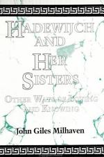 Hadewijch and Her Sisters