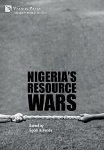 Nigeria's Resource Wars